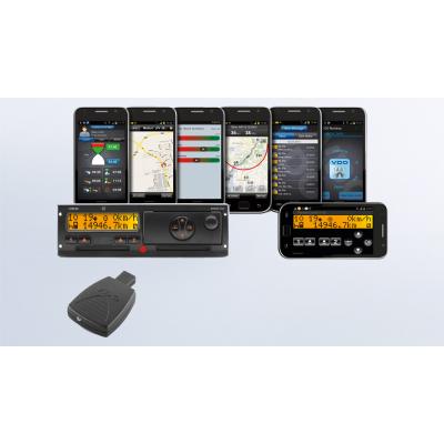 DTCO® SmartLink Pro