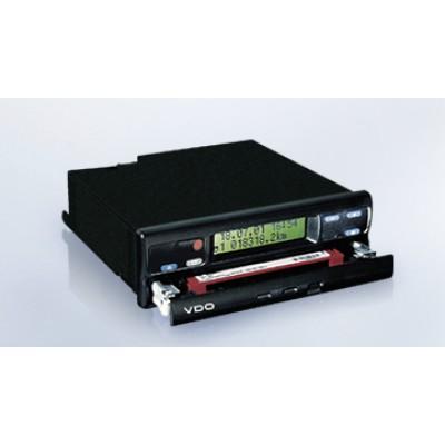 MTCO 1390 NEC